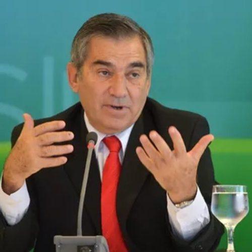 Operação Zelotes: Gilberto Carvalho é intimado para se defender