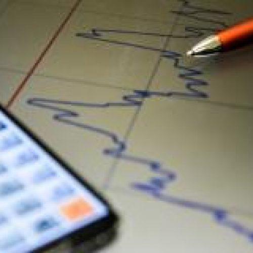 Inadimplência das empresas acelera pelo quinto mês e cresce 6,76% em fevereiro