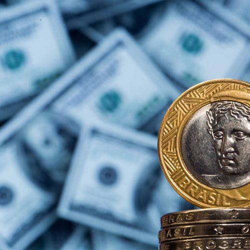 Economia crescerá 1,6% em 2018, prevê CNI