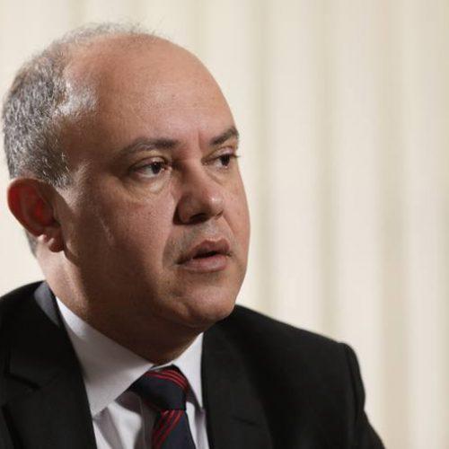 Investigações sobre corrupção feitas pela PF duram, em média, um ano