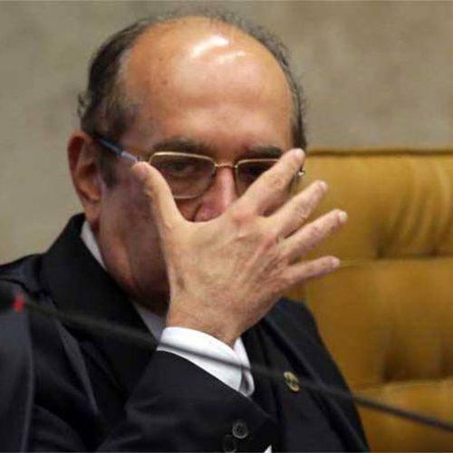 Julgamento de Lula pode manchar imagem do Brasil no curto prazo, diz Mendes