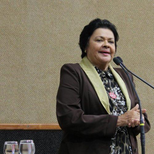 'Olodum: Aos 39 anos, patrimônio imaterial da Bahia', diz Luiza Maia