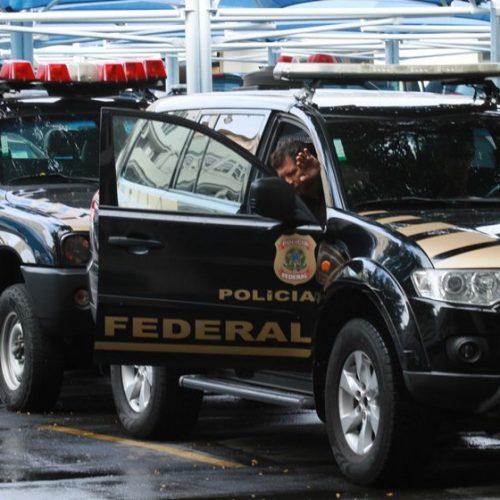 Lula passará por exame de corpo de delito na sede da PF em São Paulo