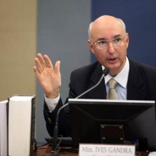 Ministro do TST diz que reforma trabalhista mostra impacto positivo