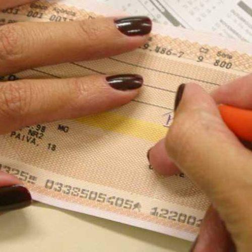 Taxa do cheque especial chega a 303,2% ao ano em julho
