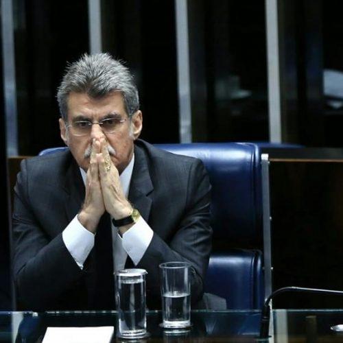 PGR pede prorrogação de 60 dias em inquérito que investiga Jucá