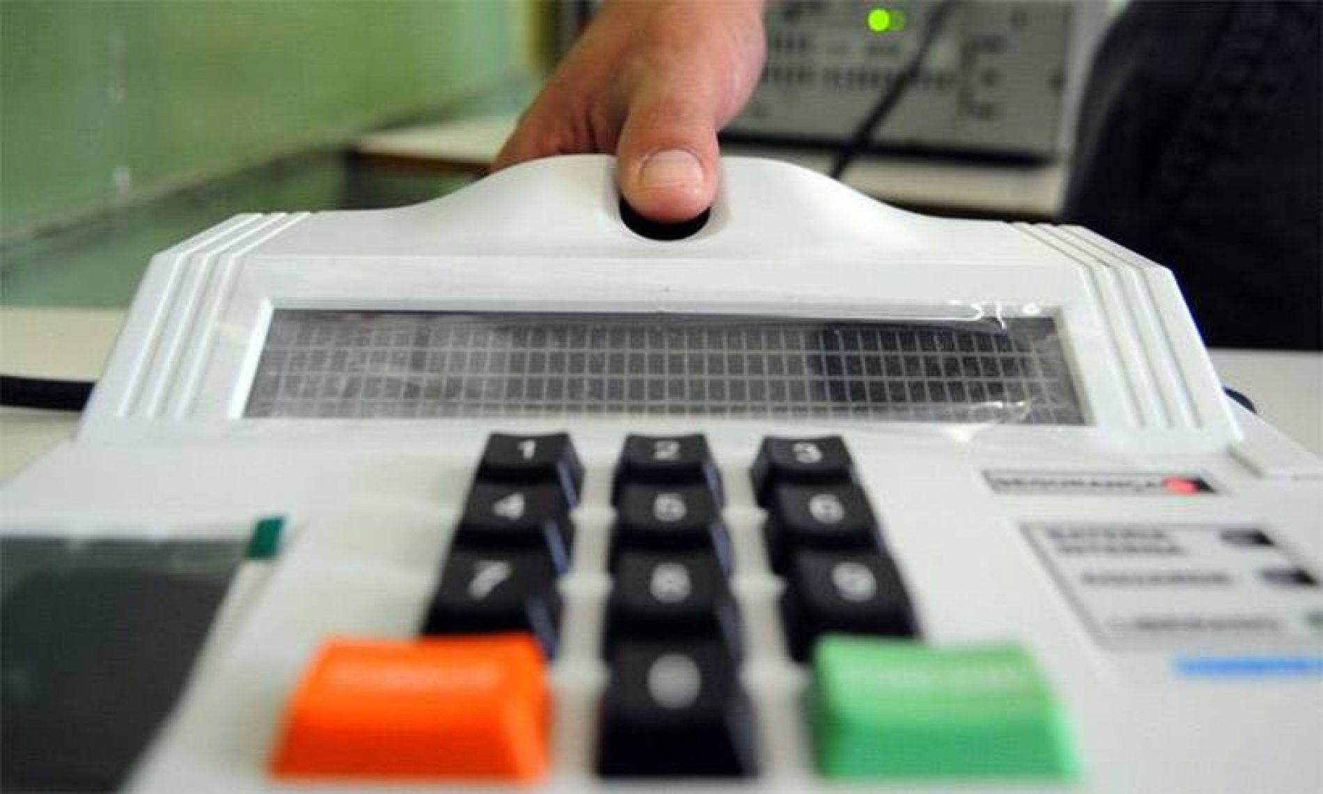 Datafolha: Pesquisa espontânea mostra índice elevado de votos brancos ou nulos