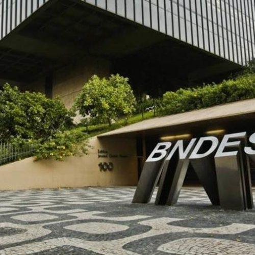 Temer quer liberar R$ 1,3 bilhão para cobrir dívidas com bancos