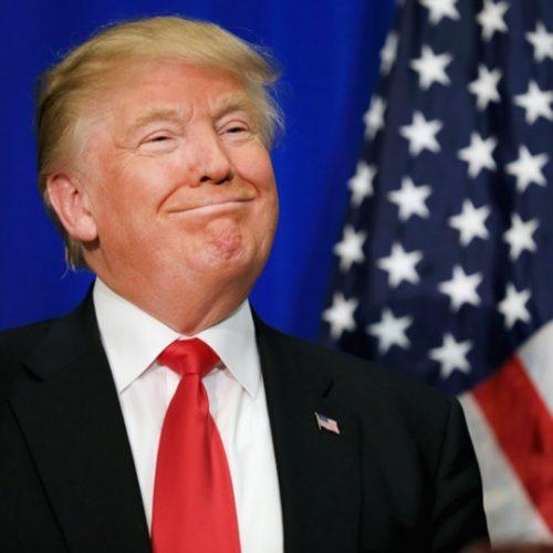 Trump luta no Senado para aprovar Mike Pompeo na Secretaria de Estado