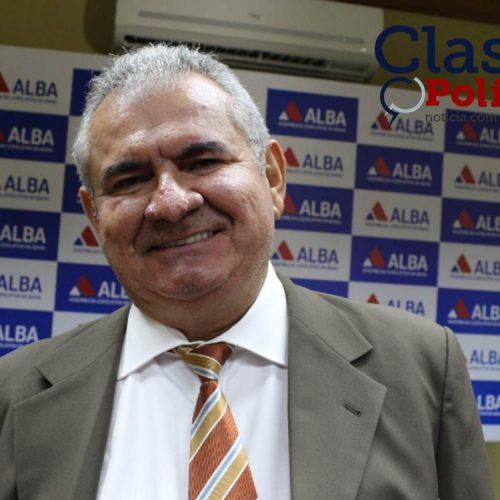 Coronel manda arquivar CPIs das obras da Barra e Arena Fonte Nova; ASSISTA