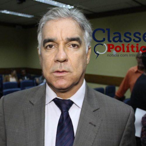 """Zé Neto dispara contra Imbassahy: """"Vocês são covardes""""; ASSISTA"""
