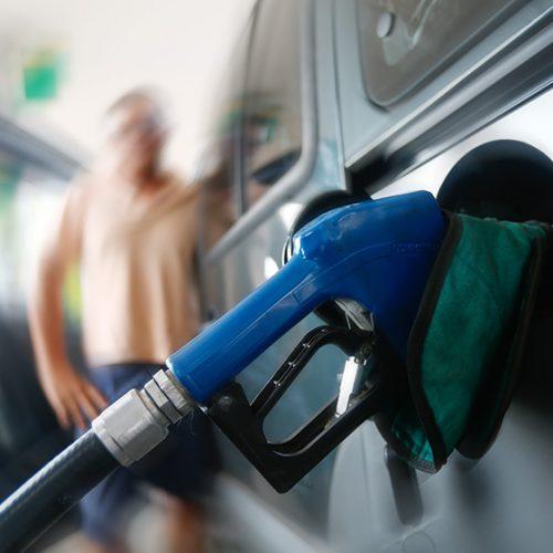 Aumento abusivo no preço dos combustíveis é crime, alerta ministério