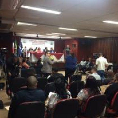 Salvador: Câmara Itinerante debate com moradores de Pau da Lima