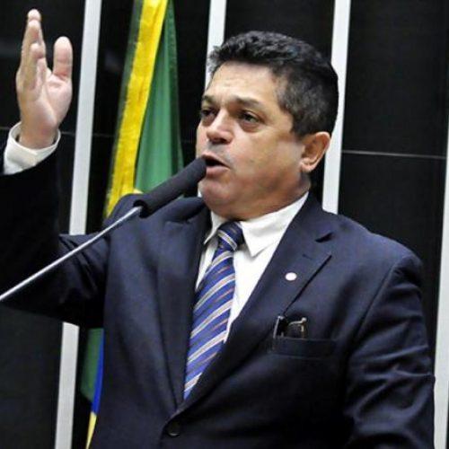 Conselho de Ética dará continuidade a processo contra João Rodrigues