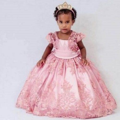 Criança de 2 anos morre após ser atropelada em Gandu