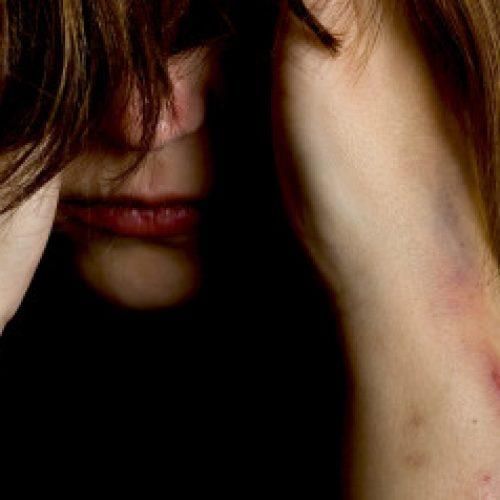 Denúncias de estupro crescem quase 30% na Espanha