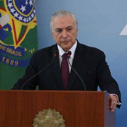 Governo acelera pagamento de R$ 2 bilhões em emendas antes da eleição