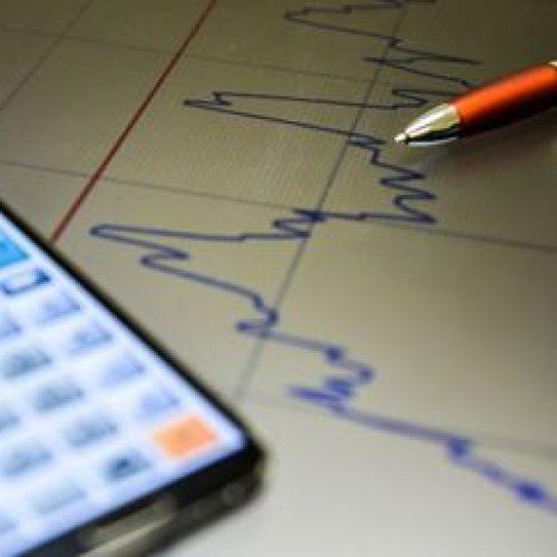 IPC-S sobe em seis capitais de março para abril, diz FGV
