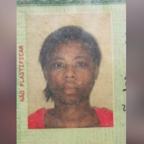 Igrapiúna: Mulher é morta por ex-companheiro após cobrar pensão alimentícia