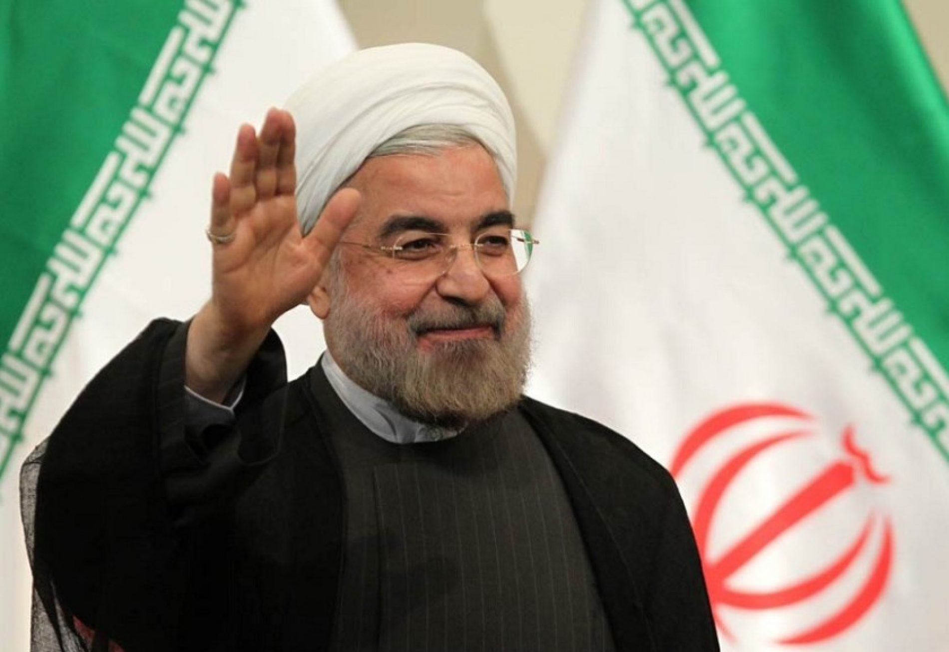 "Trump terá ""arrependimento histórico"", diz Irã sobre acordo nuclear"