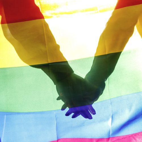 Salvador: Programação do Mês da Diversidade fortalece empoderamento LGBT