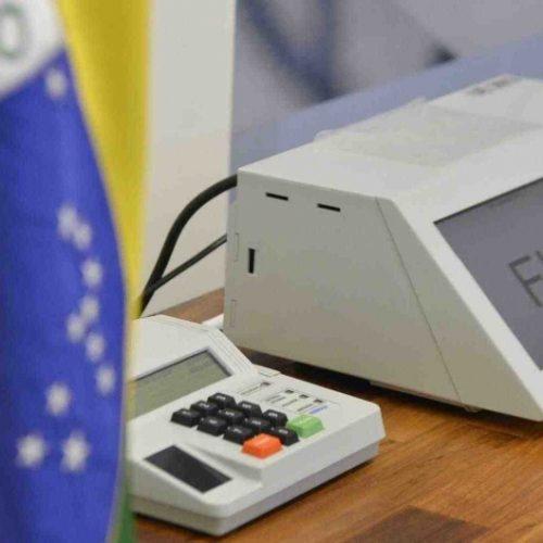 MDB deverá receber R$ 234,2 milhões do Fundo Eleitoral; PT, R$ 212,2 mi