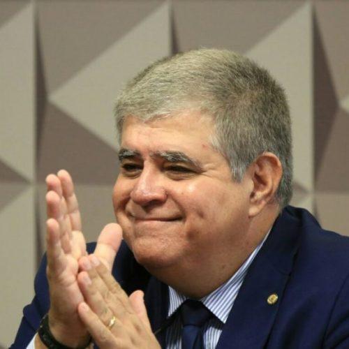 Ministro de Temer utilizou jatinho da FAB e passou feriadão em casa