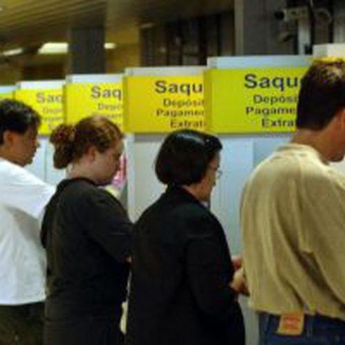 Nova plataforma de boletos bancários registra problemas
