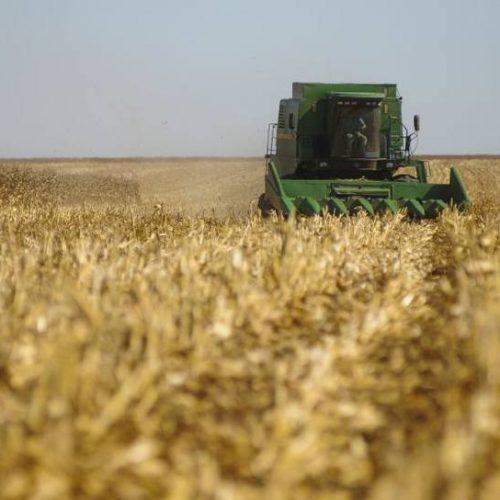 PIB cresce 0,4% no primeiro trimestre de 2018, revela IBGE