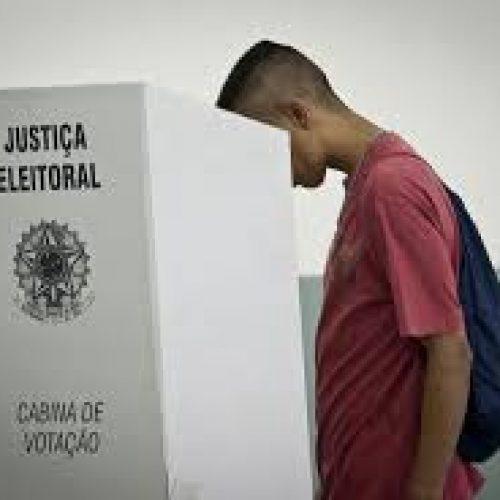 Partidos políticos devem fazer convenções de 20 de julho a 5 de agosto