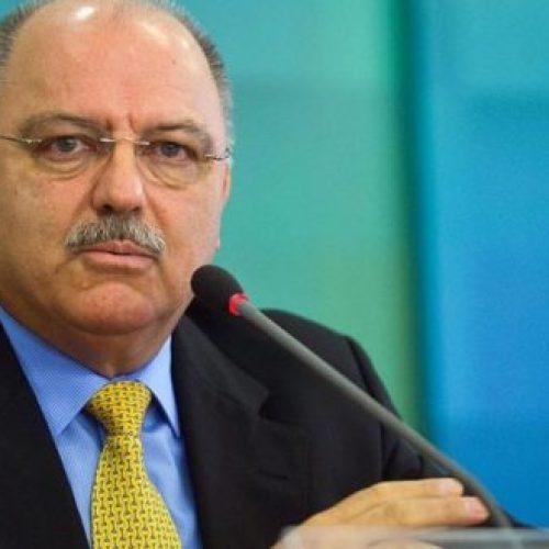 Planalto confirma prisão de empresário por impedir desbloqueios