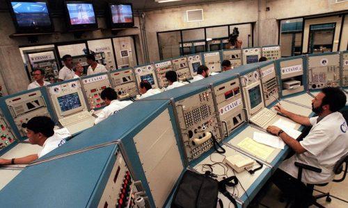 Programa espacial brasileiro foi alvo de espionagem pela CIA