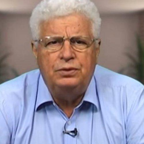 STF condena deputado Nelson Meurer por corrupção passiva