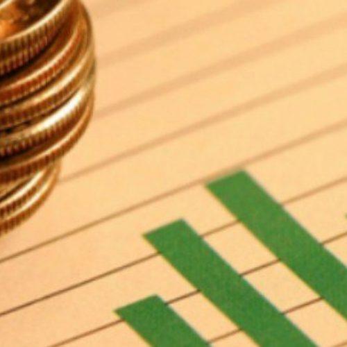 Setor público tem déficit primário de R$ 25,135 bilhões em março