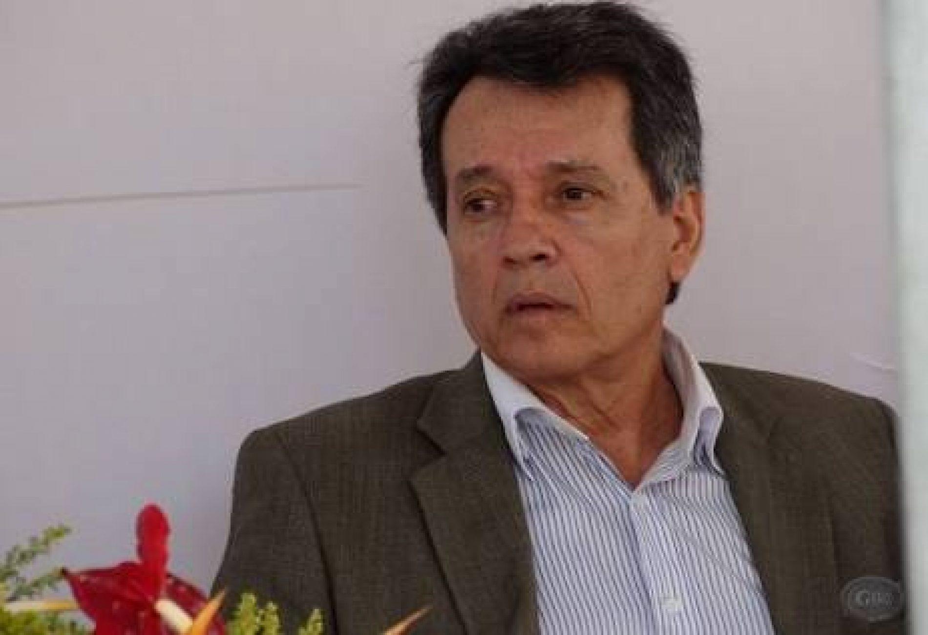 TCM rejeita contas do ex-prefeito de Ipiaú
