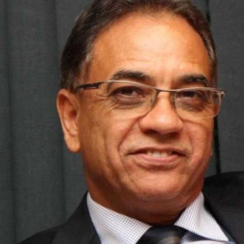 Temer dá posse a Ronaldo Fonseca na Secretaria-Geral da Presidência