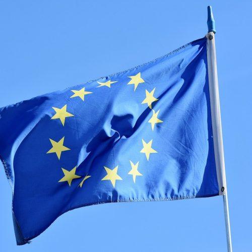 Turistas terão de pagar por autorização para viajar à Europa
