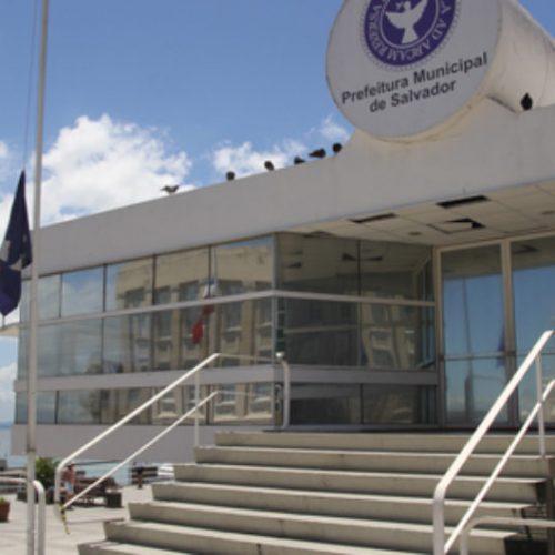 Salvador: Prefeitura lança edital para projetos voltados à criança nesta quarta
