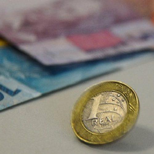 MPF denuncia 16 investigados por desvios em fundos de pensão