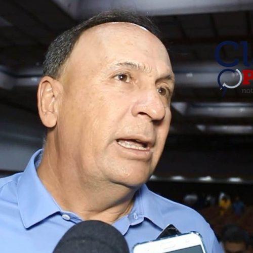 """VÍDEO. Falcatrua? """"Empresa que teria comprado a Cesta do Povo por R$15 milhões tem capital Social de 500 reais"""" revela João Gualberto"""