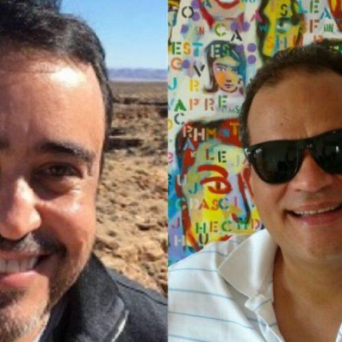 Pacheco assume Secretaria de Comunicação de Salvador na segunda-feira