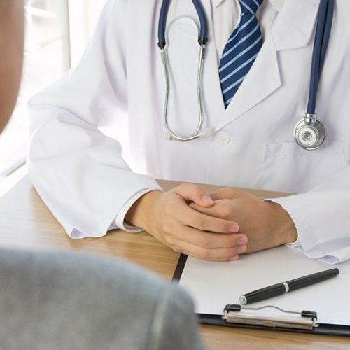 ANS autoriza reajuste de 10% para planos de saúde individuais