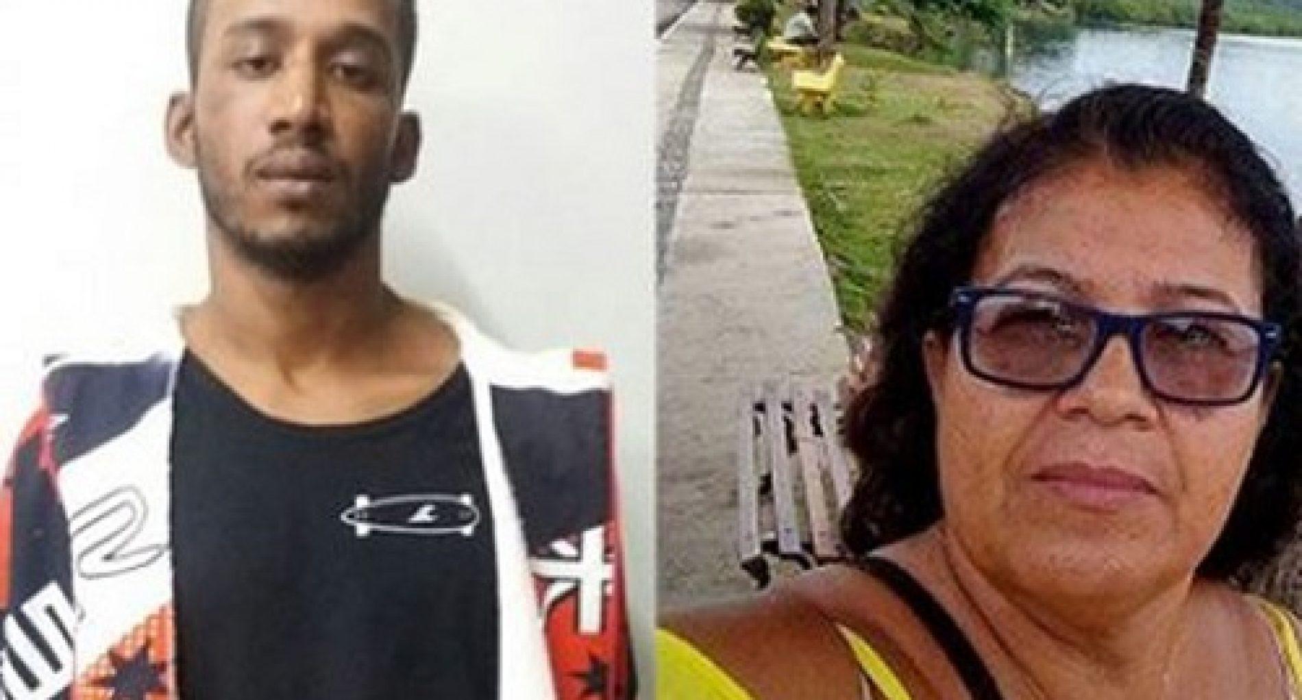 Acusado de matar técnica de enfermagem durante assalto em Itabuna é solto