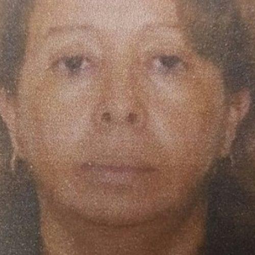Advogada é raptada e morta a tiros na zona rural de Feira de Santana