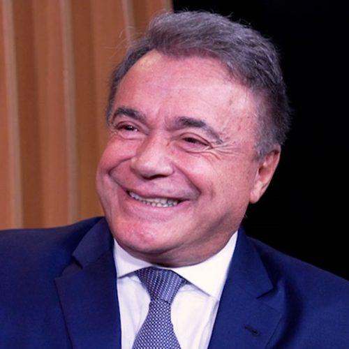 Alvaro Dias registra candidatura a presidente no TSE