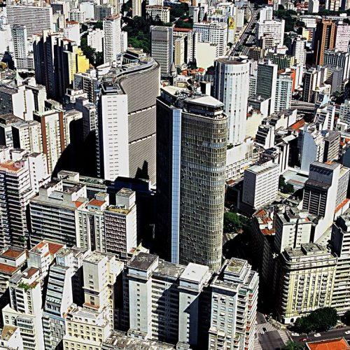 Caixa eleva teto de financiamento de imóveis para servidores públicos