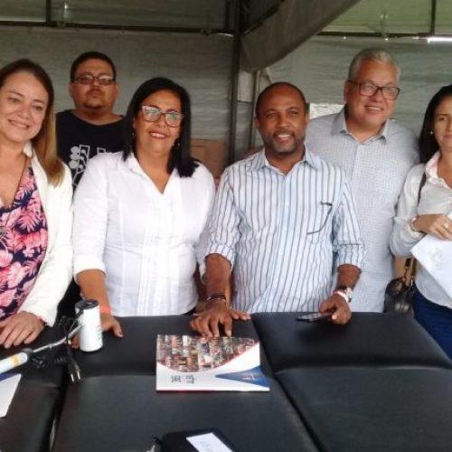 Emendas de Fabíola beneficiam Ubaitaba e mais seis municípios baianos