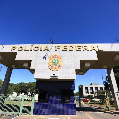Federação da PF investe para ampliar bancada pró-Lava Jato
