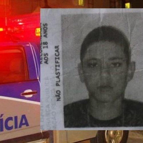 Feira de Santana já tem 20 mortes violentas em 12 dias do mês de junho