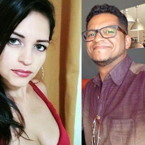 Irmãos que sofriam de depressão são encontrados mortos dentro de pousada em Ipiaú